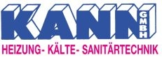 Kann GmbH - Heizung - Kältetechnik - Sanitär in Frankenberg / Geismar